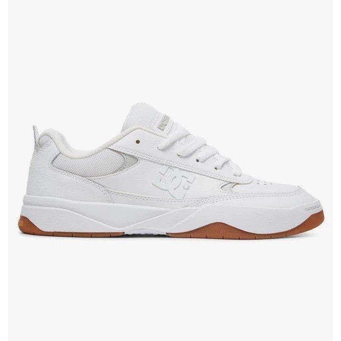 White/White/Gum(HWG)