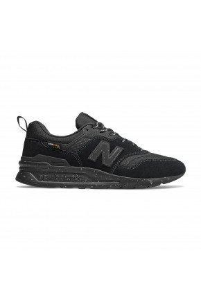 TNIS NEW BALANCE 997H CASUAL MASCULINO CORDURA Hyped 91