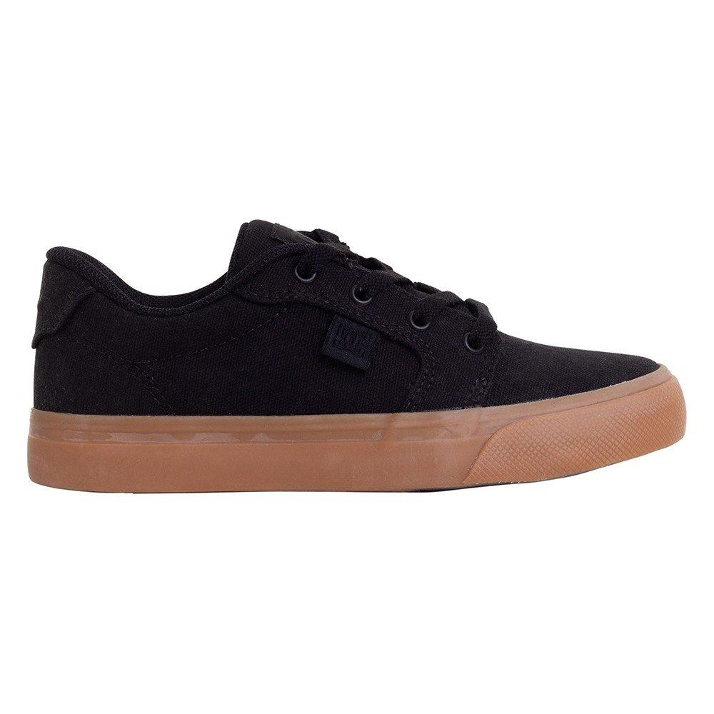 (INF) Black/Black/Gum