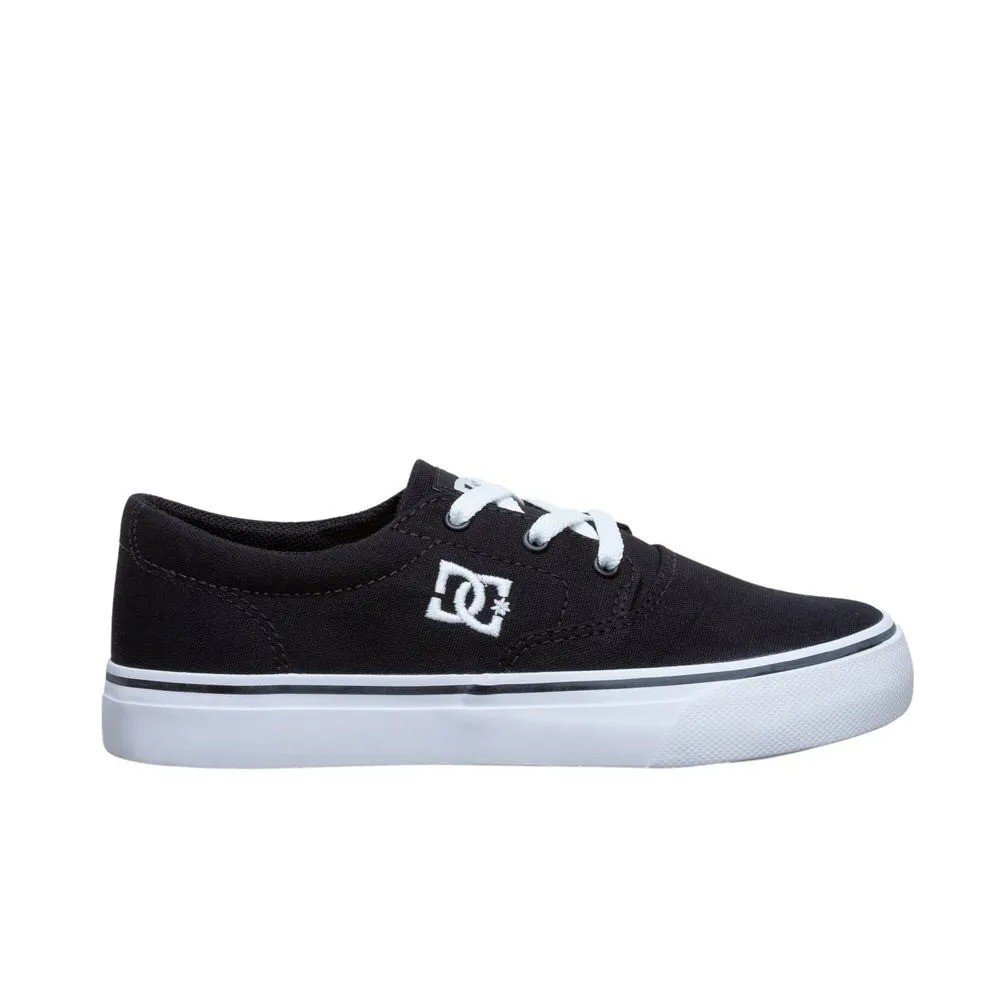 (INF) Black/White