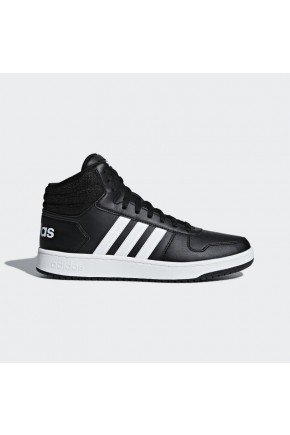 tenis vs hoops mid 2 0 preto bb7207 01 hyped 91