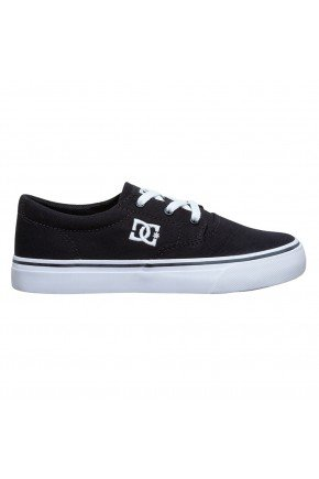TNIS INFANTO JUVENIL FLASH 2 TX LA DC SHOES