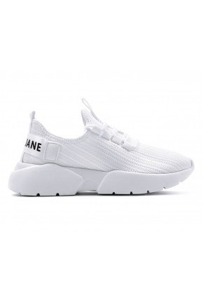 tenis mary jane columbia feminino branco white hyped 91 2