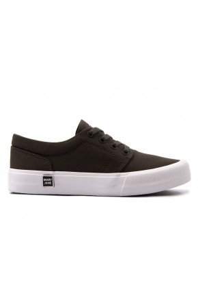 tenis mary jane insta preto e branco feminino 2 hyped 91