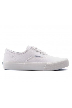 tenis mary jane venice feminino ultra white hyped 91 2