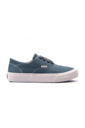 tenis mary jane venice tempestade verde branco hyped 91 2