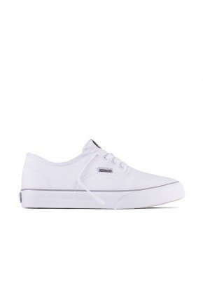 tenis mary jane venice branco hyped 91 2