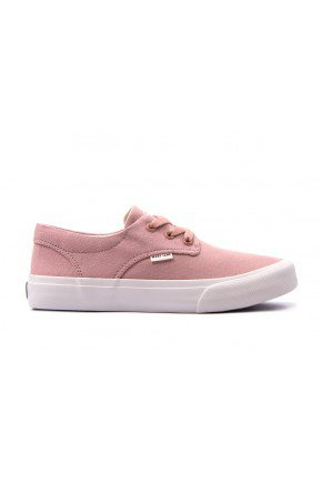 tenis mary jane basic feminino rosa quartz hyped 91 2