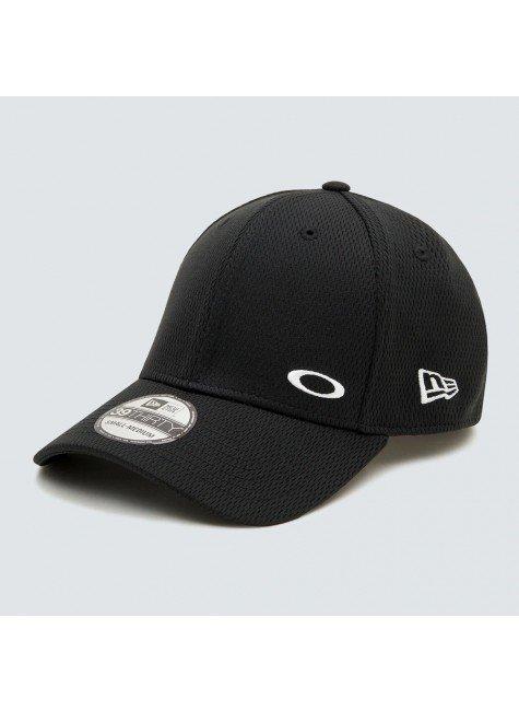 bon oakley tinfoil cap 2 aba curva preto  hyped 91jpg