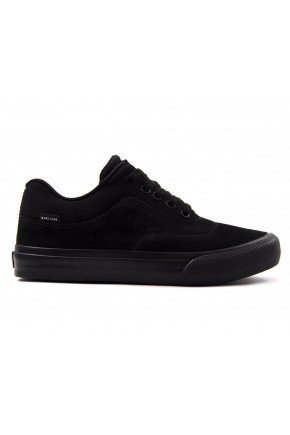 tenis jam mary jane feminino preto hyped 91 2