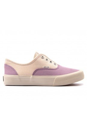 tenis venice no laces cotton club feminino hyped 91 2