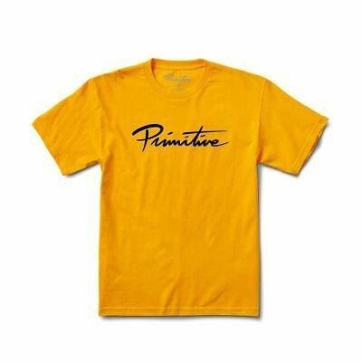 Amarelo Gold