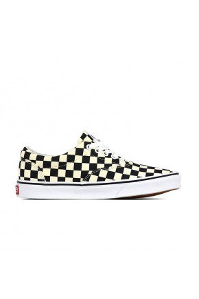 tenis vans doheny unissex checkboard quadriculado vn0a3mtfib8 hyped 91