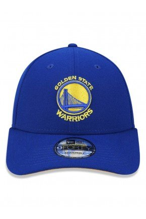 bone new era 9forty nba golden state warriors 9forty team color hyped 91 2