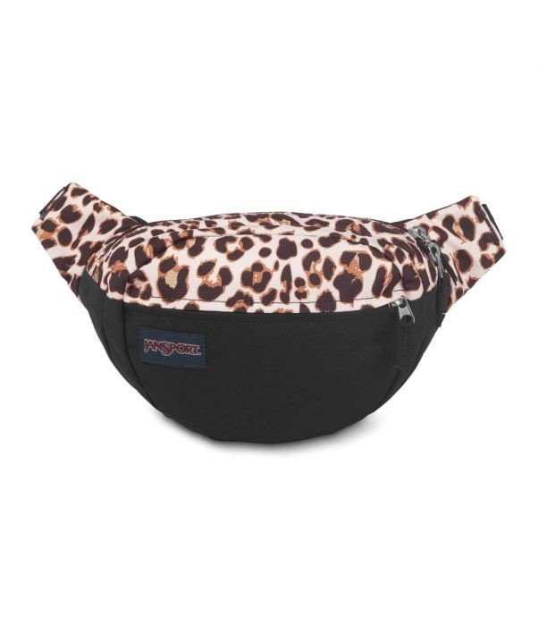 Leopard Life