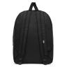 mochila vans realm backpack aura wash black vn0a3ui6v1f 3