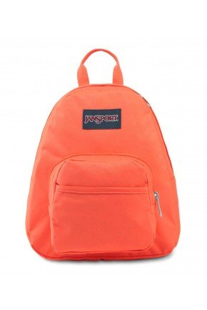 mini mochila jansport half pint sedona sun hyped 91