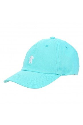 bone grizzly bear baseball 6 panel celadon smb1635a01b hyped 91