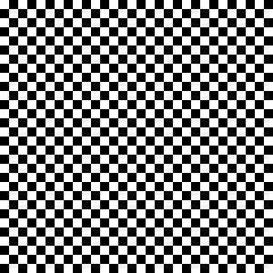 Quadriculado Checkboard