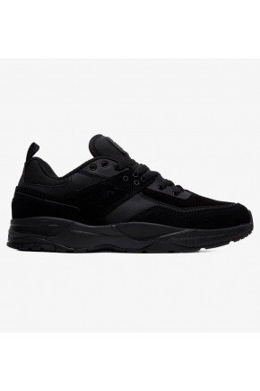 tenis dc shoes e tribeka masculino preto black hyped 91