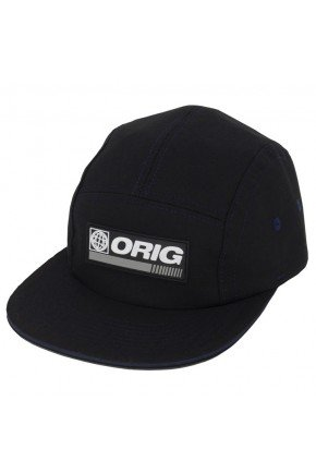 bone orig worldwide aba reta 5 panel hyped91