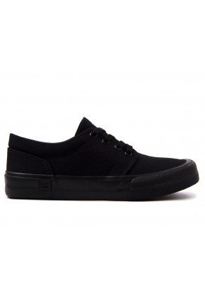 tenis mary jane insta feminino all black hyped 91 2