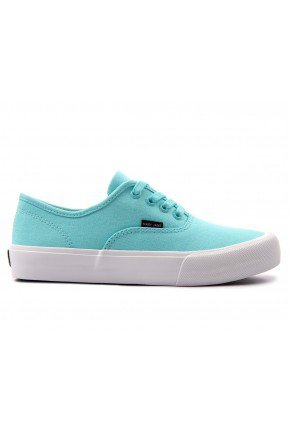tenis mary jane venice cor aqua feminino hyped 91 2