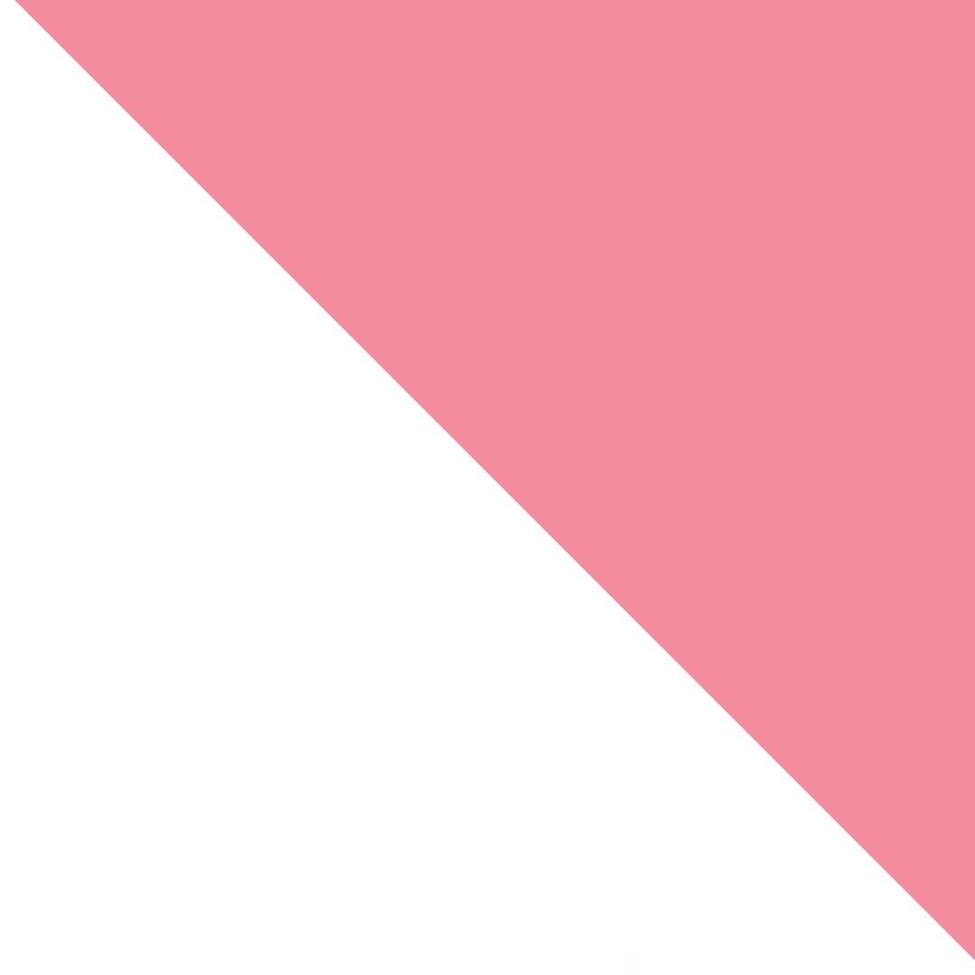 Rosa/Branco