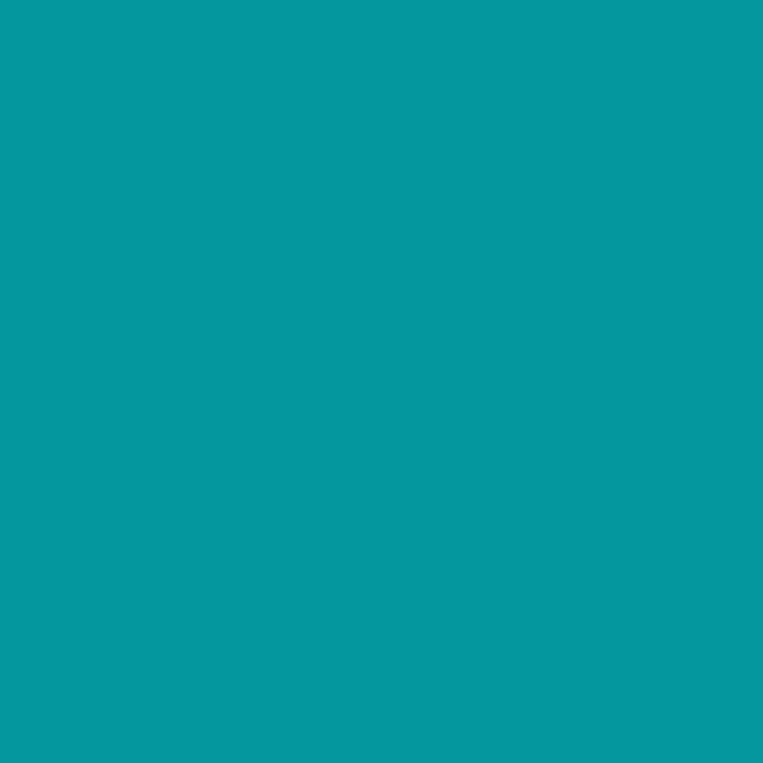 Azul Moroccan