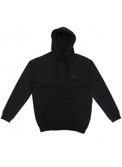 moletom orig hoodie united preto hyped 91 2