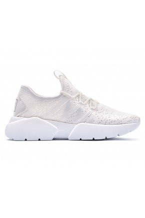 tenis mary jane discovery feminino branco hyped 91 2