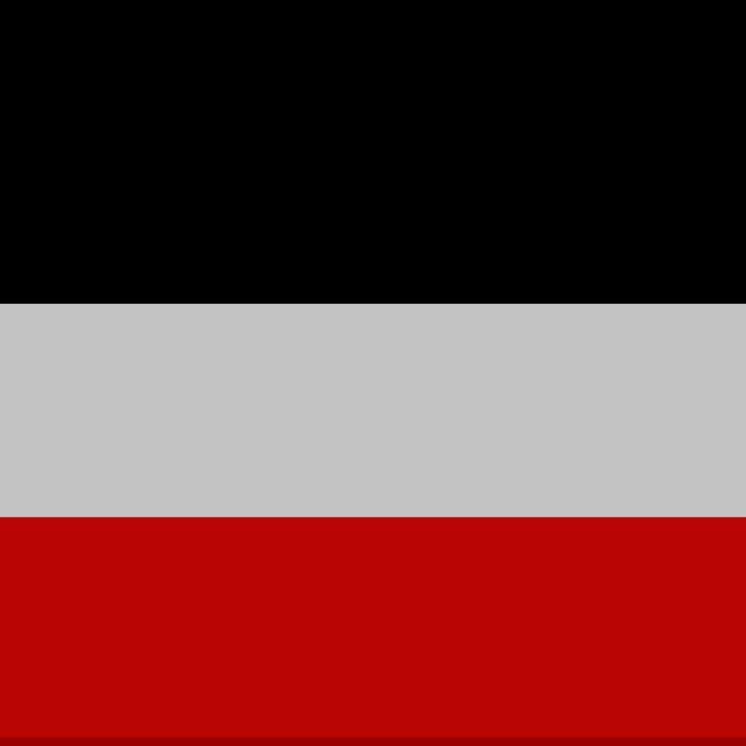 Preto/Cinza/Vermelho