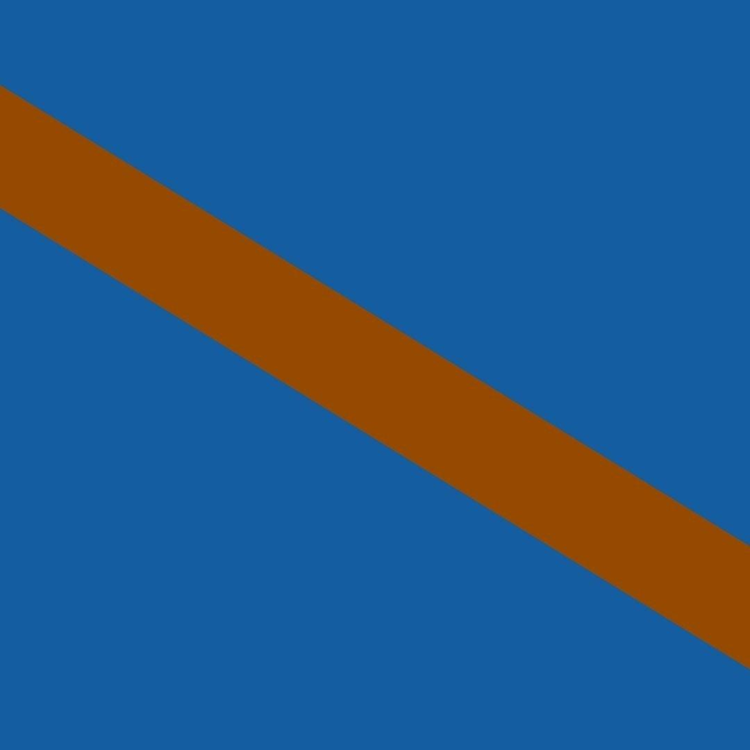 Azul Marinho/Marrom