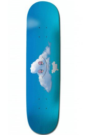 shape thank you head in clouds maple azul claro hyped 91