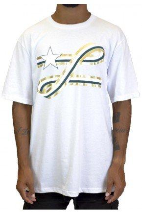 Camiseta LRG Ribbon branco   hyped 91