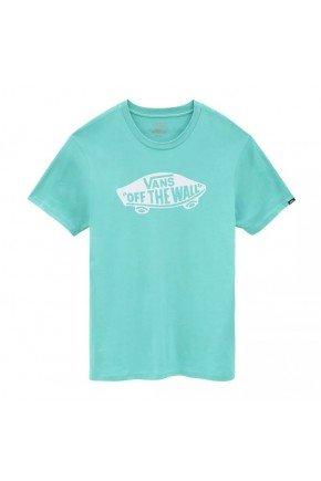 camiseta vans otw masculina waterfall hyped 91