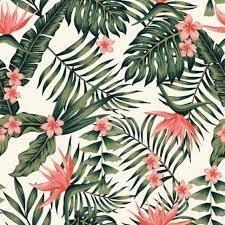Palms Floral