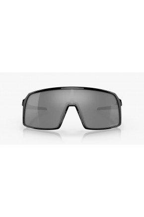 oculos oakley sutro masculino prizm black preto hyped 91